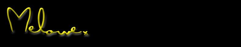 Melowe